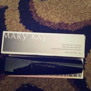 MaryKay Lash Intensity Mascara